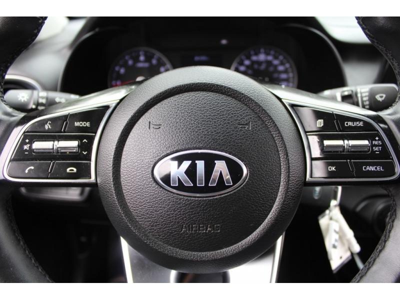 Kia Forte 2019 price $0