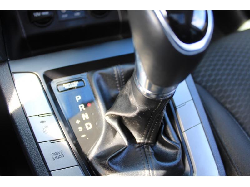 Hyundai Elantra 2020 price $0