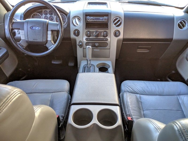 Ford F-150 2004 price $5,500