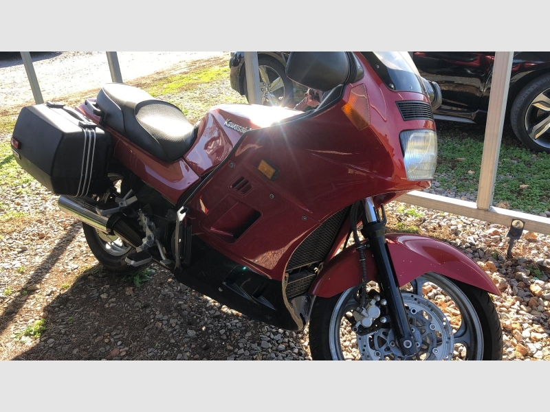 Other 2003 price $2,900