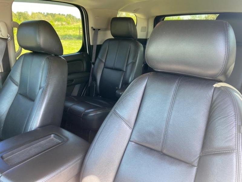 Chevrolet Tahoe 2013 price $21,900