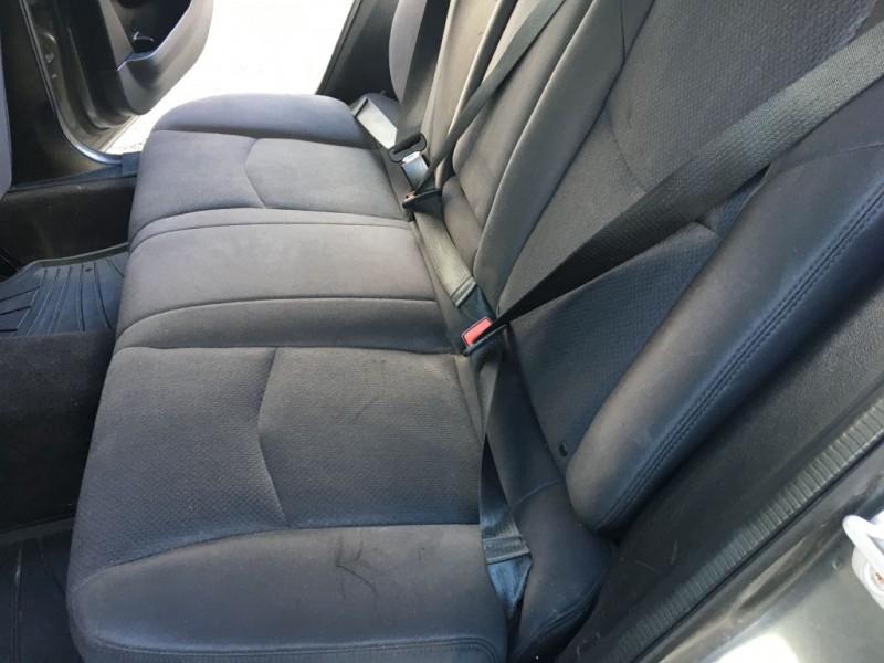 CHRYSLER 200 2012 price $4,595