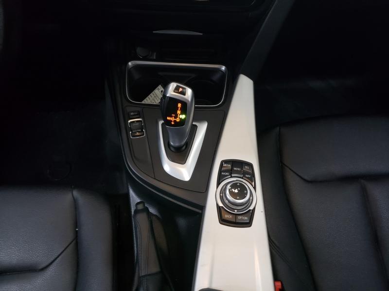 BMW 3-Series 2013 price $8,400