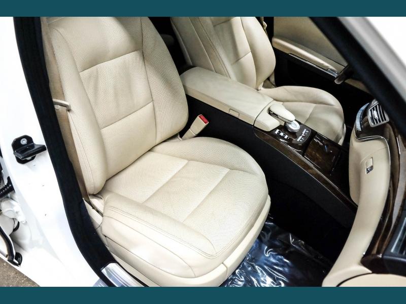 Mercedes-Benz S-Class 2011 price $16,469