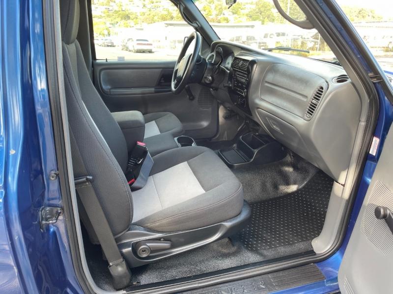 Ford Ranger 2008 price $10,500 Cash