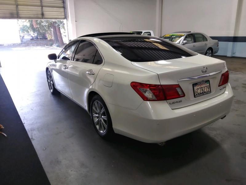 Lexus ES 350 2008 price $12,499 Cash