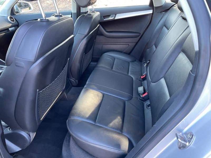 Audi A3 2006 price $7,495 Cash