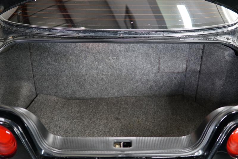 NISSAN SKYLINE R33 1996 price $26,495