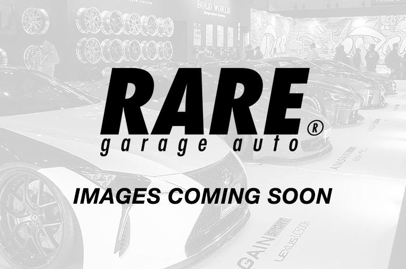 MAZDA RX7 TYPE R 1992 price $0