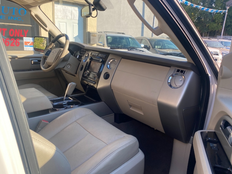 Ford Expedition 2011 price $14,975