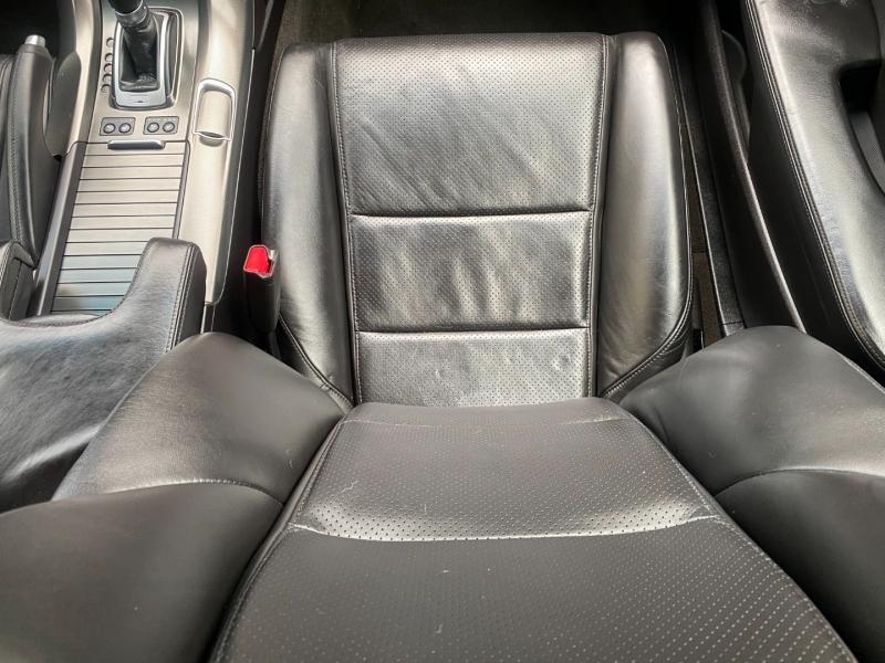 Acura TL 2013 price $17,700