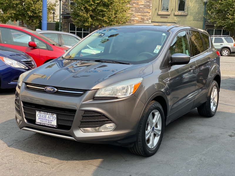 Ford  2014 price $9,975
