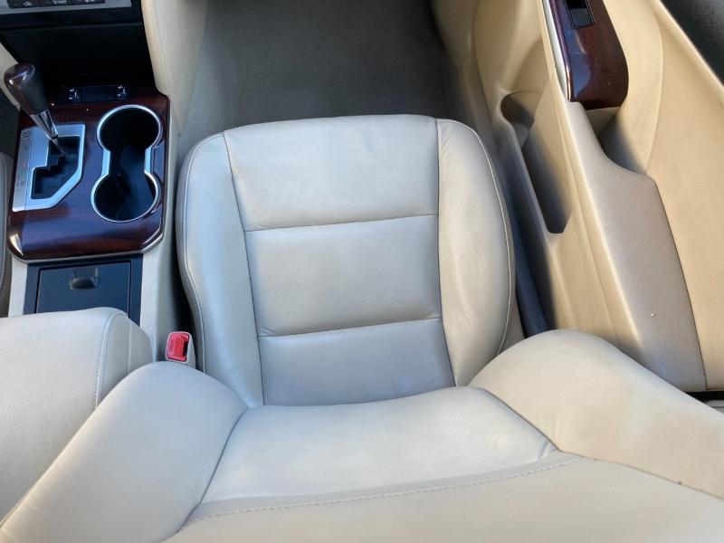 Toyota Camry 2012 price $9,975