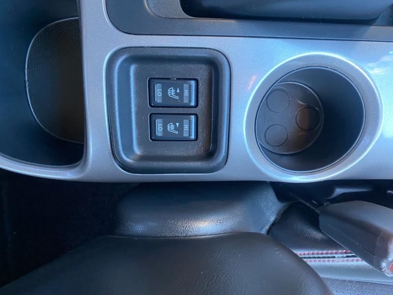 Nissan JUKE 2011 price $10,475