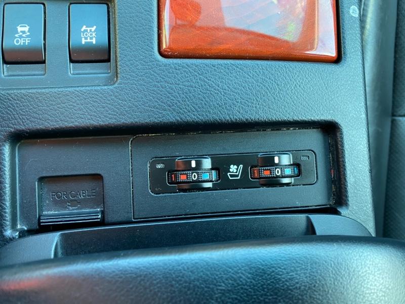 Lexus RX 350 2010 price $12,975