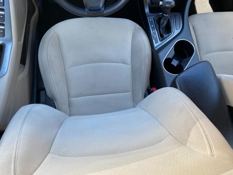 Kia Optima 2015 price $10,975