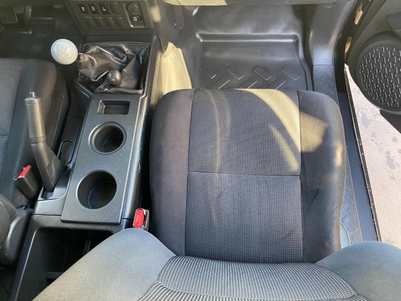 Toyota FJ Cruiser 2013 price $19,975