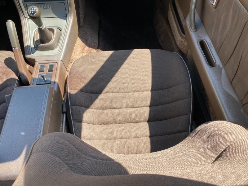 Mazda RX-7 1985 price $16,975