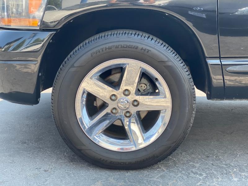 Dodge Ram 1500 2006 price $8,975