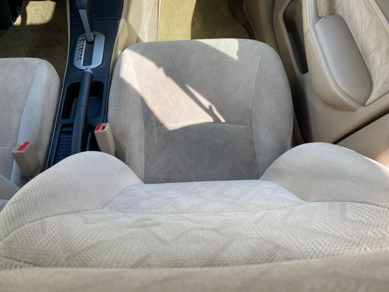 Honda Civic 2002 price $3,975
