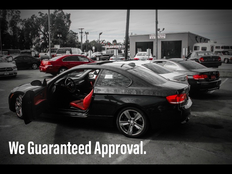 WE GUARANTEE APPROVAL 0000 price CALL NOW!