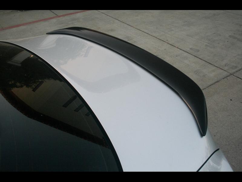 Lexus IS 250 F-Sport 2014 price $16,999
