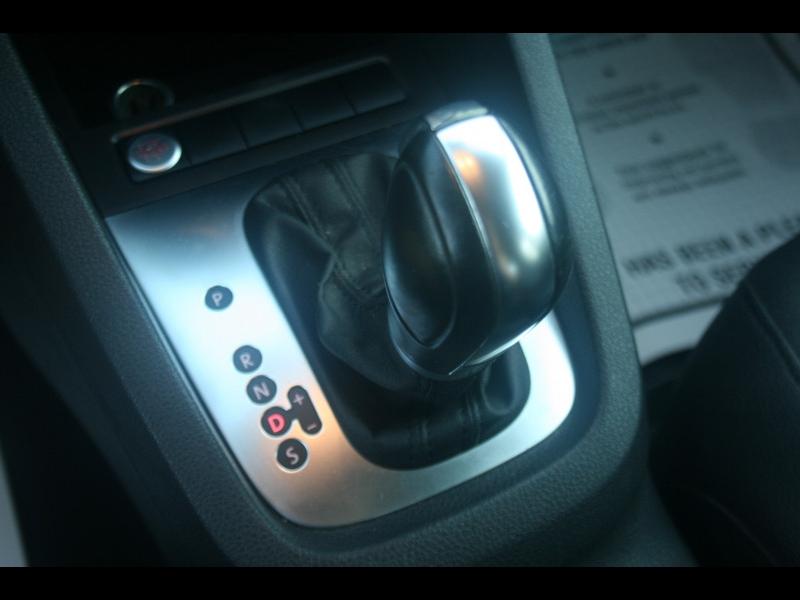Volkswagen Jetta Sedan 2012 price $7,999