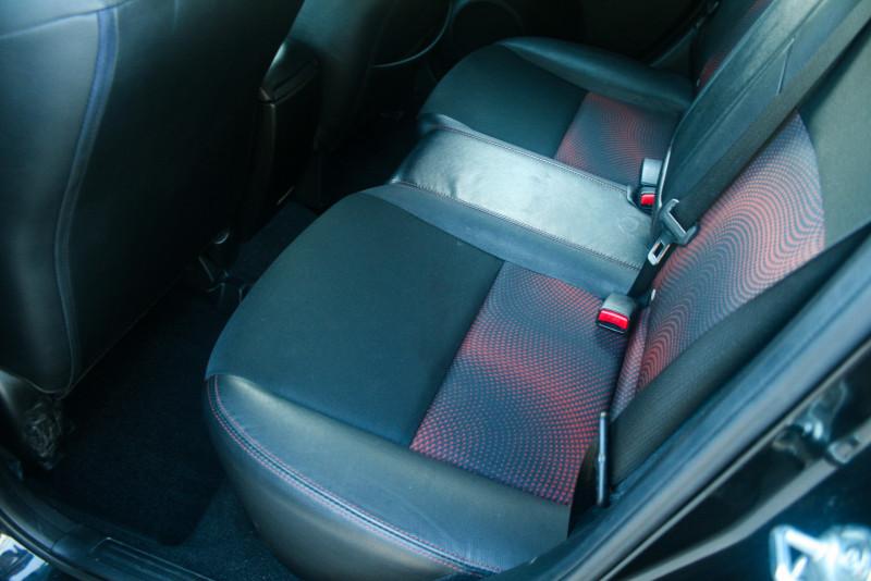 Mazda MazdaSpeed 3 2013 price $13,699
