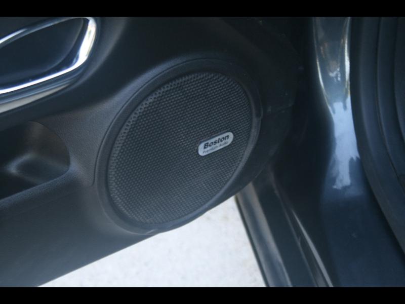 Chevrolet Camaro 2011 price $13,898