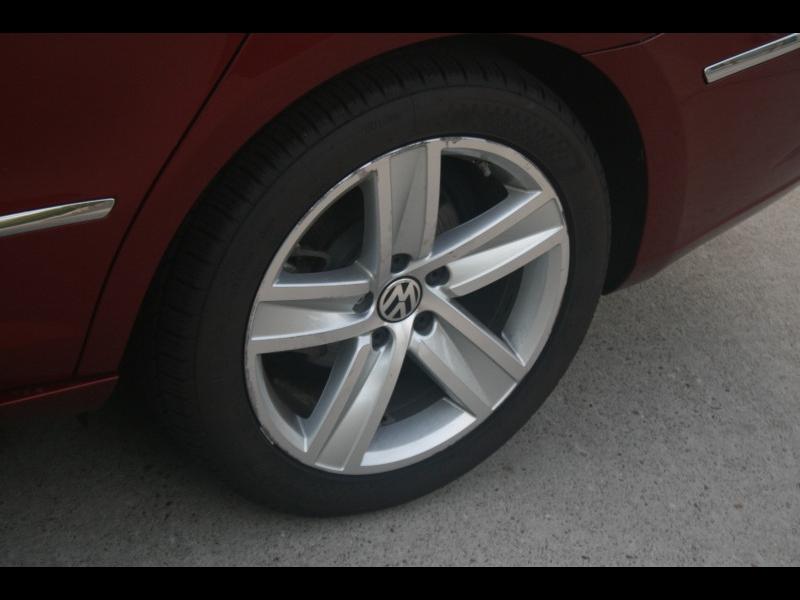 Volkswagen CC 2014 price $8,999