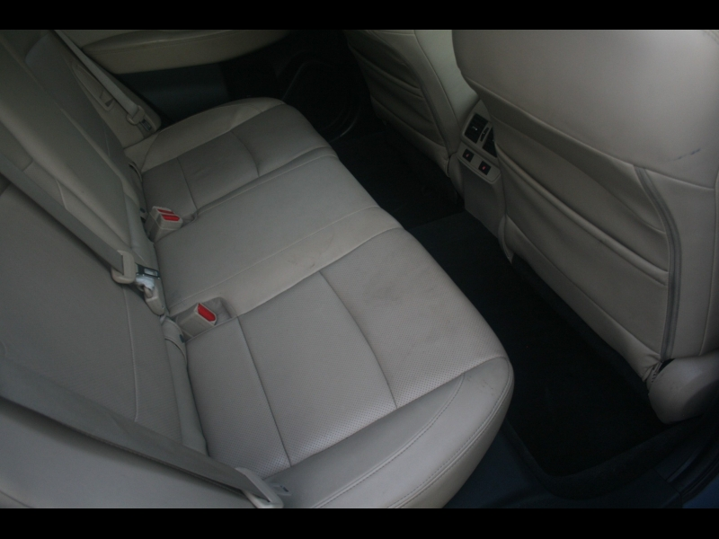 Subaru Outback 2015 price $16,999