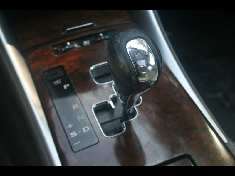Lexus IS 250 2011 price $12,499