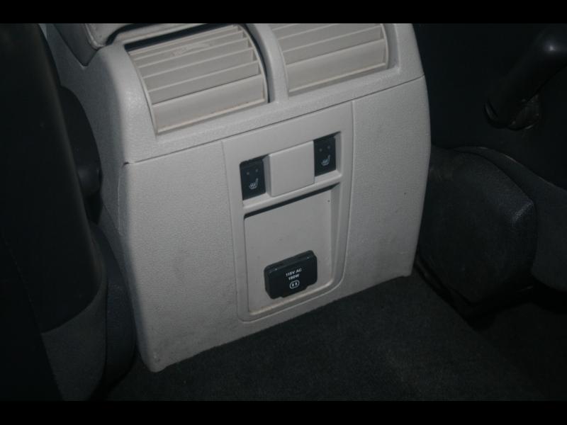 Jeep Grand Cherokee 2009 price $9,499