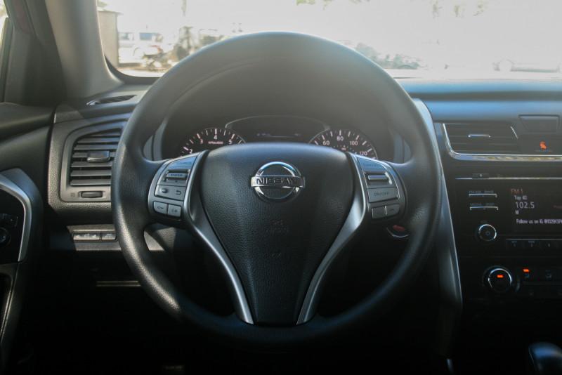 Nissan Altima 2014 price $9,499