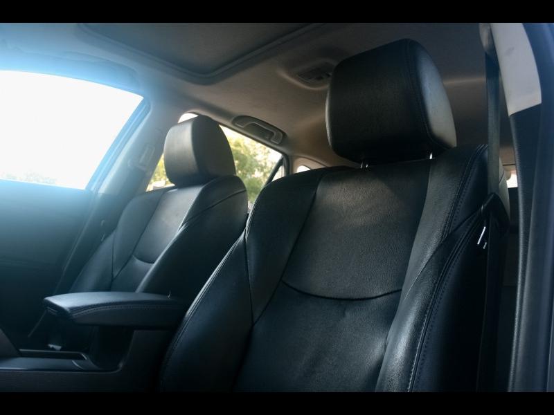 Mazda Mazda3 2010 price $9,999