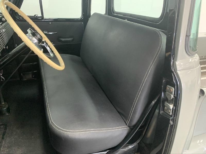 Chevrolet 3100 Pick Up 1953 price $39,977