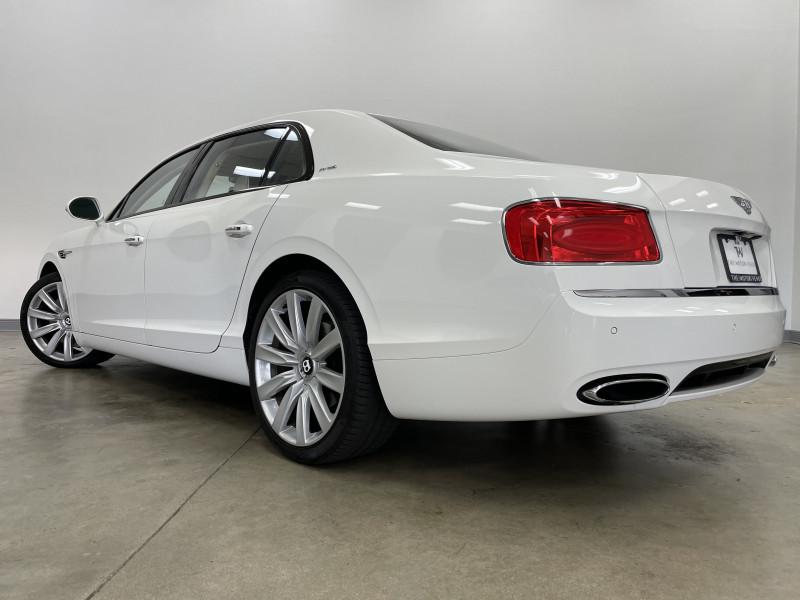 Bentley Flying Spur 2014 price $94,977