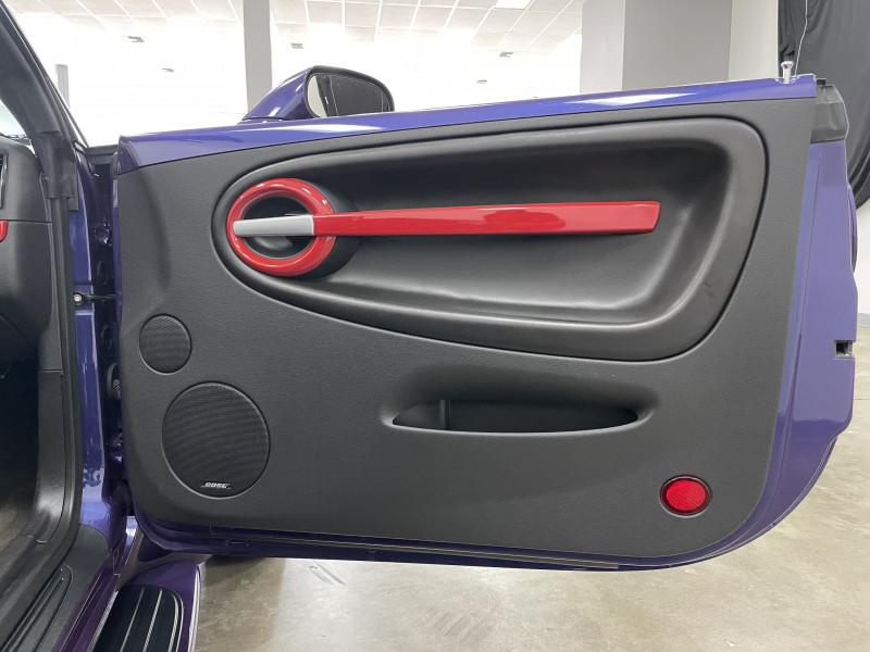 Chevrolet SSR 2004 price $22,977