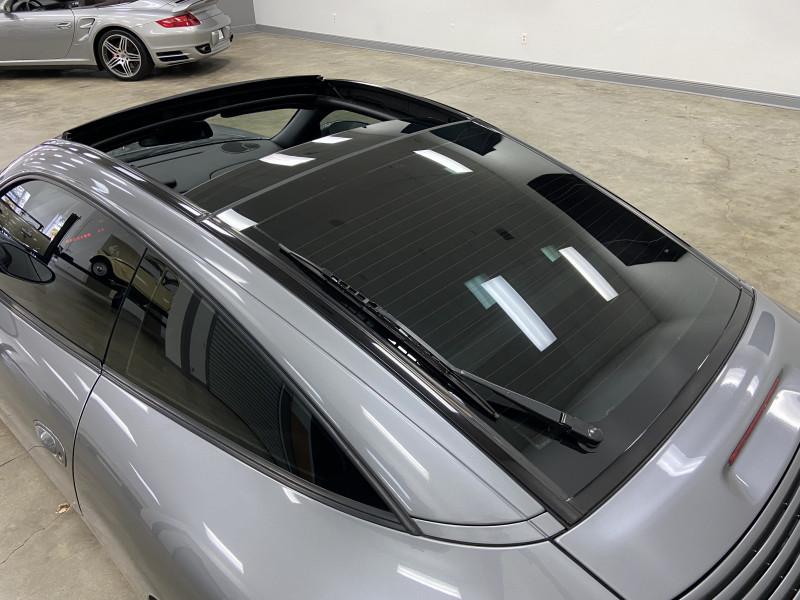 Porsche 911 2002 price $45,977