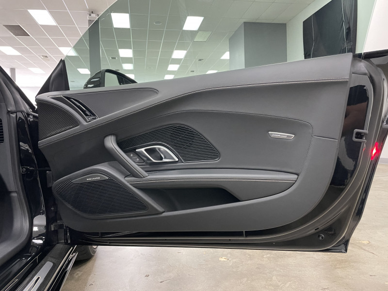 Audi R8 2020 price Call for Price