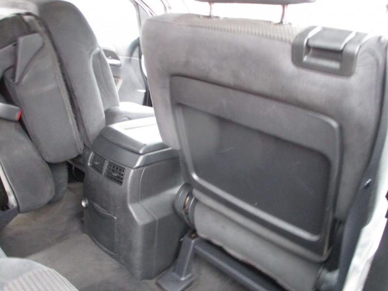 Nissan Armada 2012 price Call for Price