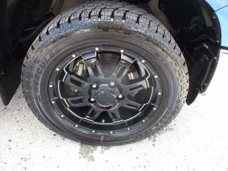 Toyota Tundra 2016 price $29,995