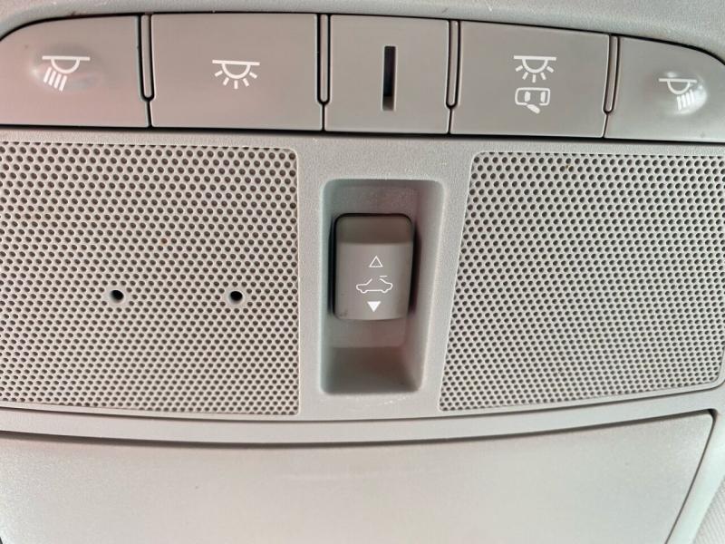 Infiniti Q50 2017 price $24,995