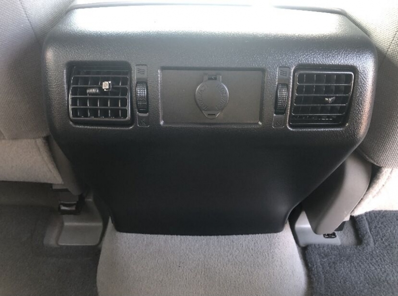 Toyota Tundra 2008 price $15,995