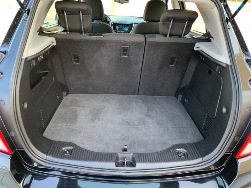 Chevrolet Trax 2017 price $9,999