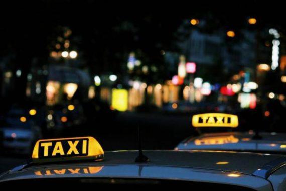 quincy cab gallery