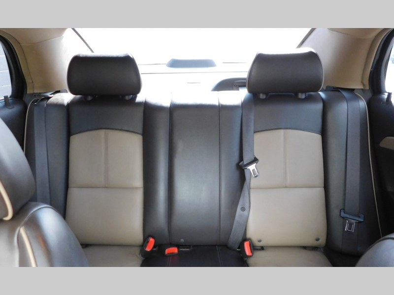 Chevrolet Malibu 2009 price $2,499