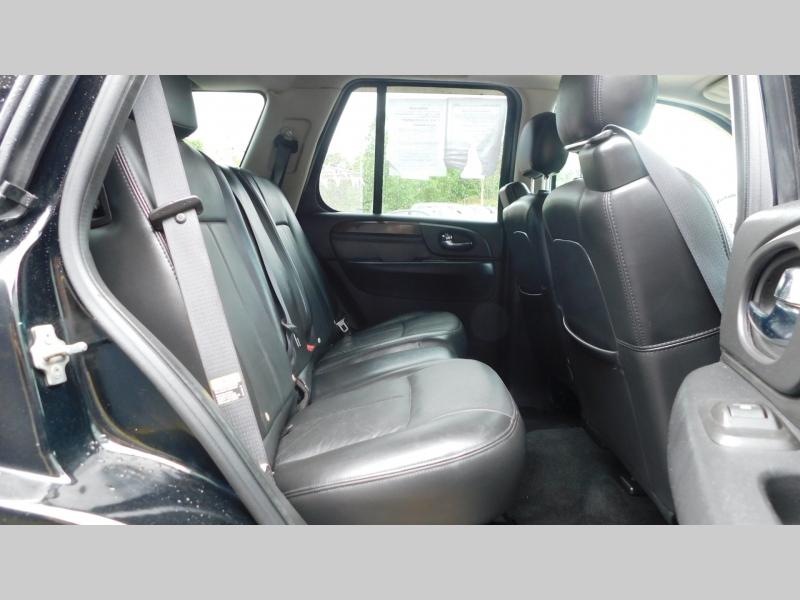 GMC Envoy 2006 price $6,999