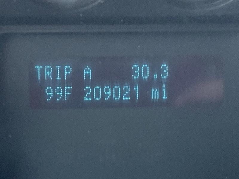 Ford Super Duty F-250 SRW 2012 price $7,990
