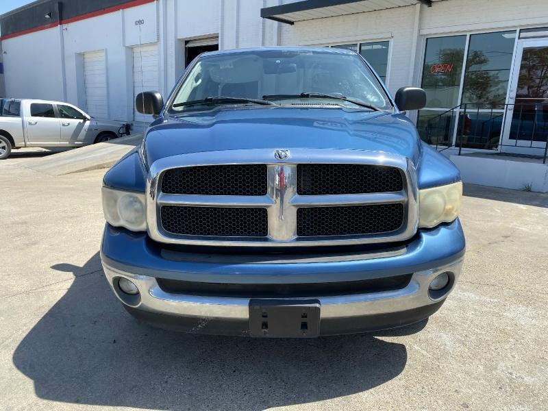 Dodge Ram 1500 2003 price $6,990